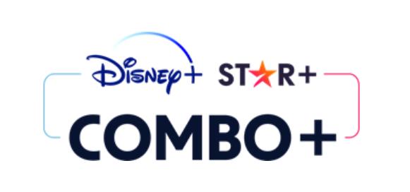 STAR+ APRESENTA O PREÇO DE ASSINATURA E DO COMBO+, A OFERTA QUE COMBINA  DISNEY+ COM STAR+ - MimooD